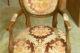 エテルノに5回以上来てくれてる方にこの椅子欲しい方がいたら差し上げます。来てない人には¥4,640でお売りします☆